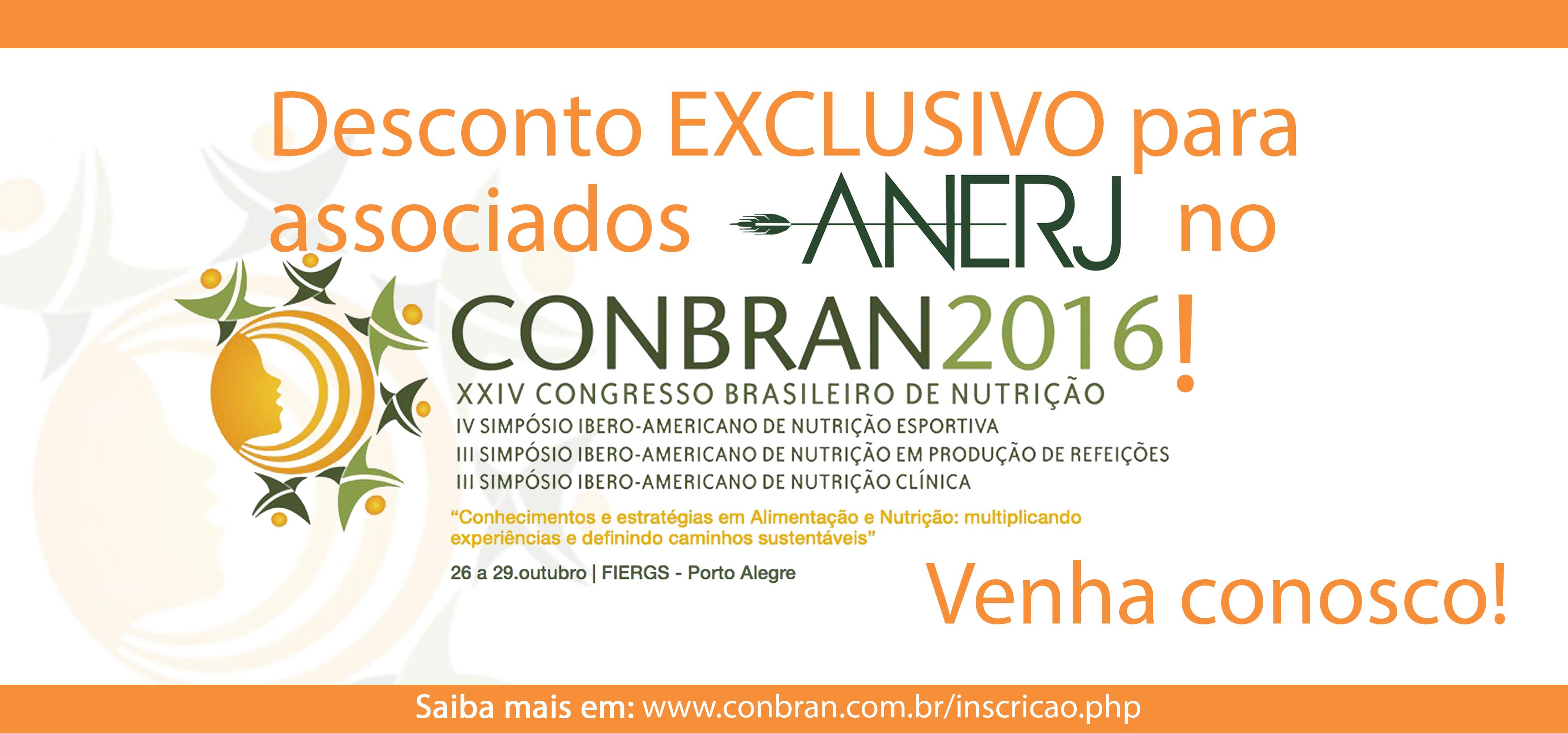 CONBRAN 2016 2