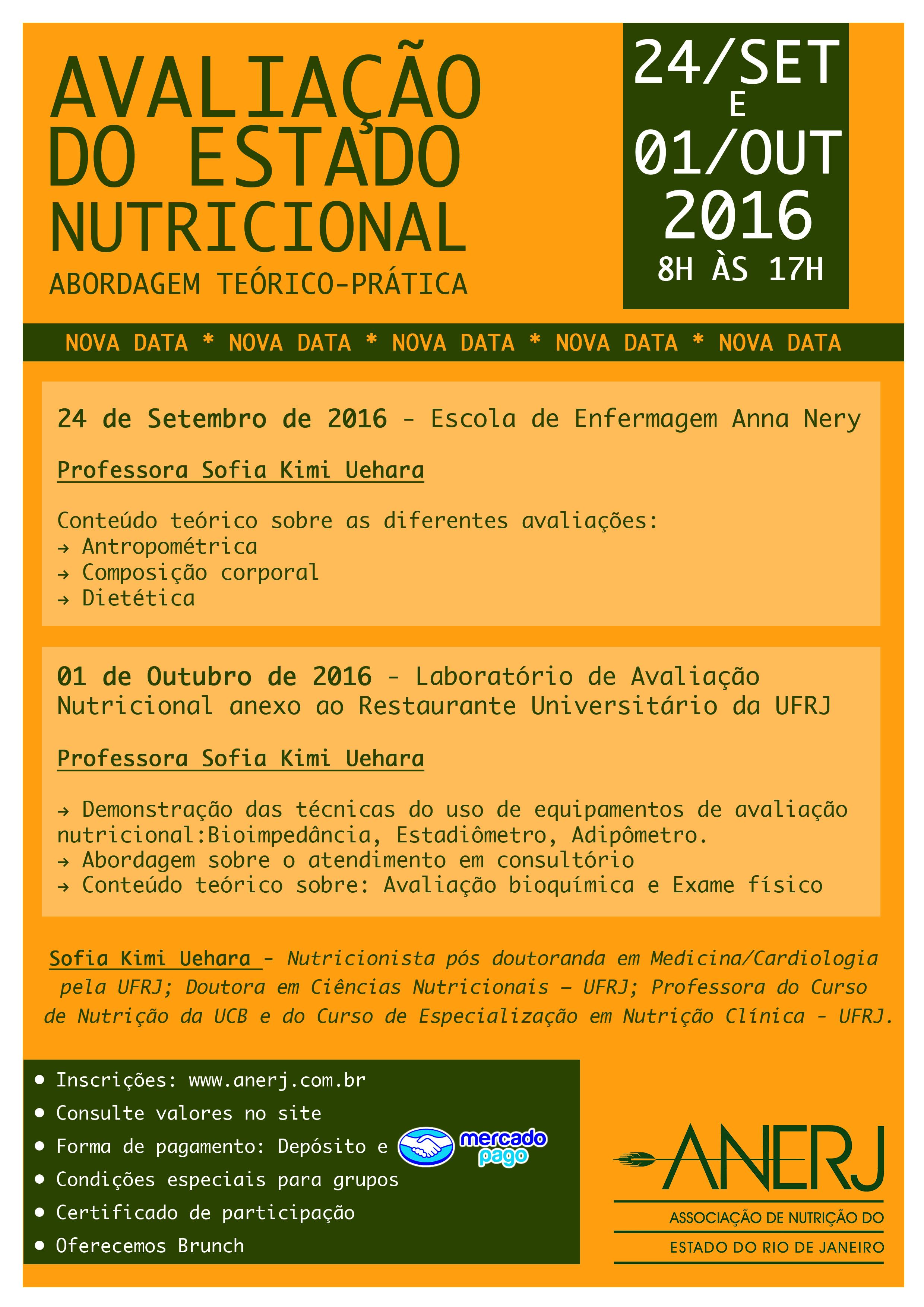 Avaliação do Estado Nutricional_ NOVA_DATA.jpg